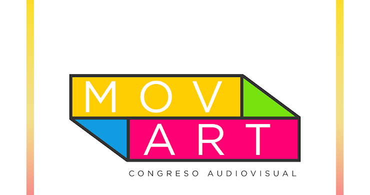 Primer Congreso Audiovisual en Guatemala