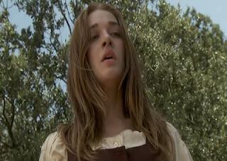 Julieta Uriarte muore