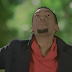 VIDEO:Goodluck Gozbert - Nyakati:Download