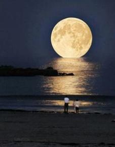 Nama Bulan Dalam Kalender Hijriyah