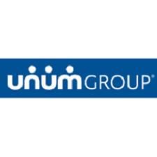 Dividend Increase #49 of 2021 – Unum Group (UNM)