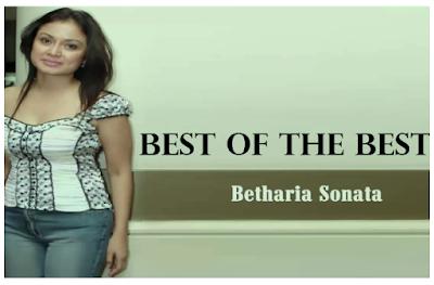 Album Nostalgia Betharia Sonata Full Rar Mp3