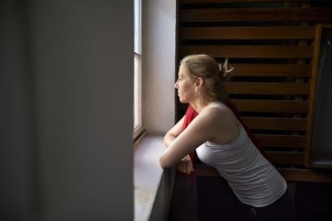 Meglepő, mitől félnek a nők az edzőteremben – Így lehet leküzdeni