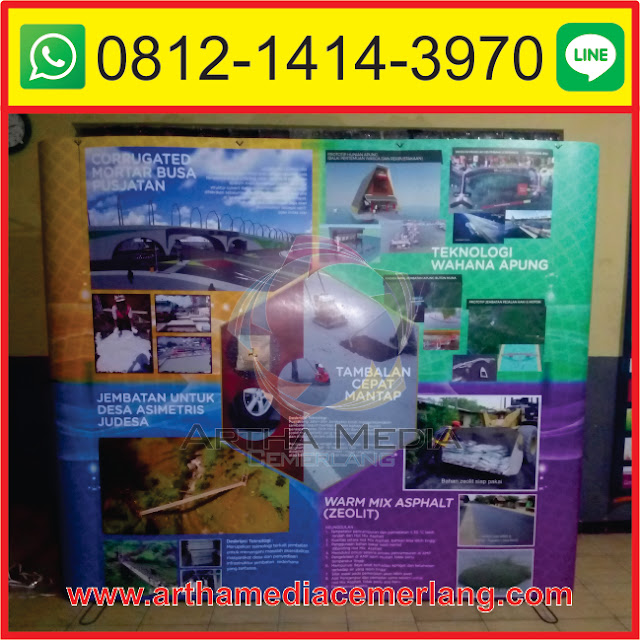 backwall portable surabaya, backwall stand stretch, gambar backwall portable backwall portable murah, jual backwall surabaya, ukuran backwall portable, backwall portable jakarta, jual backwall 3x4, backwall event indomaret