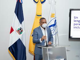 Dedicaran al senador  Franklin Romero primer torneo  basket abierto  copa periódico El Regional