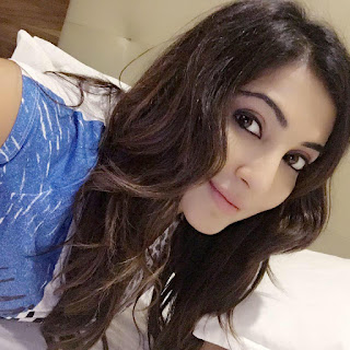 Parvathy Nair hot, movies, actress age, navel, biography, wiki, wedding, instagram, tamil movies