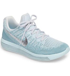 https://shop.nordstrom.com/s/nike-lunarepic-low-flyknit-2-running-shoe-women/4837502?contextualcategoryid=2375500&origin=keywordsearch&keyword=nike+lunarepic