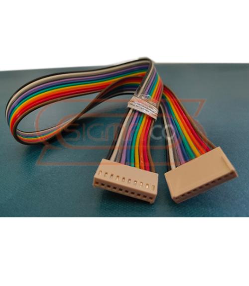SKY0038 - Kabel Heater Board for Infiniti Konica 512i