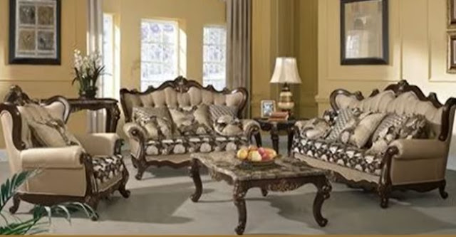 daftar harga sofa minimalis modern