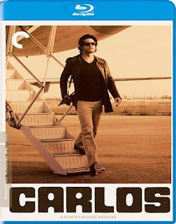 Carlos [2xBD25] *Subtitulada