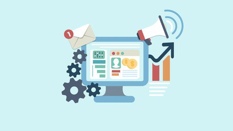 """""""Do it Yourselves"""" DIY Digital Marketing : A Complete Guide [Free Online Course] - TechCracked"""