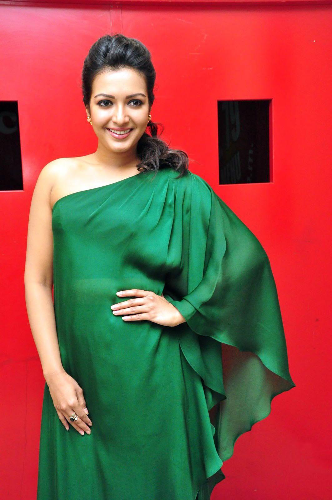desi actress pictures catherine tresa latest hot photos