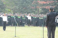 Syarat dan Ketentuan KKN Mahasiswa Unnes