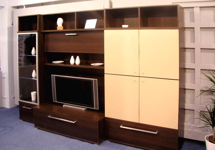 Мебель под индивидуальный заказ