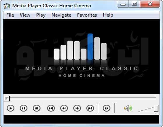 تحميل برنامج 123 ميديا بلاير 2018 لتشغيل جميع صيغ ملفات الفيديو
