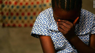 15-year-old pupil raped several times by teacher gives birth