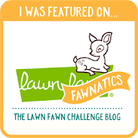 https://www.lawnfawnatics.com/announcement/featured-fawnatics-and-challenge-10-random-winner