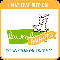 https://www.lawnfawnatics.com/announcement/featured-fawnatics-and-challenge-10-random-winner