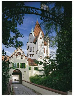castello Kaltenberger