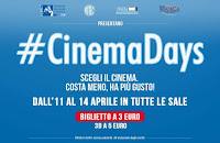 http://www.cinemadays.it/cinema-aderenti/