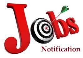 government jobs, latest government jobs, latest government notification, latest bank jobs, banking recruitment, railway recruitment, sbi recruitment, ibps recruitment, clerk vacancies, jobs for ssc, jobs for hsc, jobs for graduates, jobs for engineering, part time jobs, police recruitment, army recruitment, jobs for iti, private jobs, sarkari naukri, shaskiy nokari, nokri margadarshan, naukri margadarshan, naukri margadarshan kendra, nmk, mahanews, mpsc, mpsc mahaonline, mpsc vacancies, police bharti, majhi naukri, mahanmk, jobchjob, sarkari naukri online, government recruitment, government vacancies, nokarbharti, government jobs 2017, government jobs 2018, railway vacancies, post office recruitment, nurse jobs, medical jobs, it jobs, jobs in maharashtra, jobs in pune, jobs in mumbai, jobs in nagpur, jobs in aurangabad, jobs in nashik, jobs in satara, mahanmk, govjobs