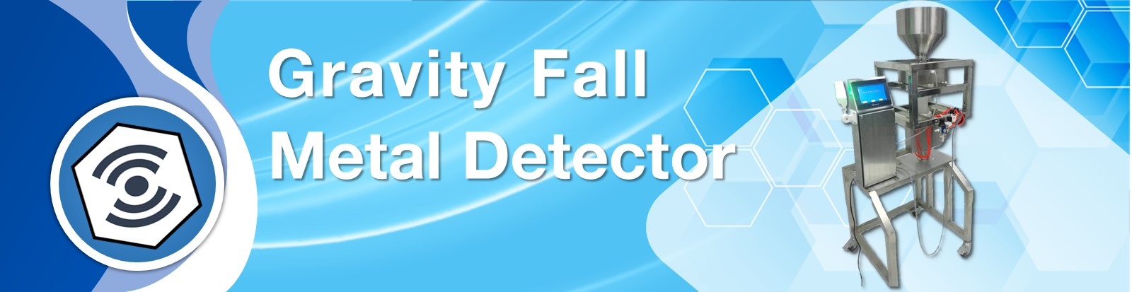 Gravity Fall Metal Detector