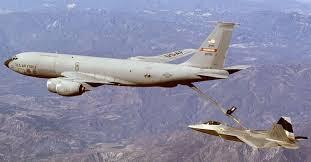 descarga Informes de la Fuerza aérea norteamericana sobre encuentros con aeronaves no identificadas   #ovnis