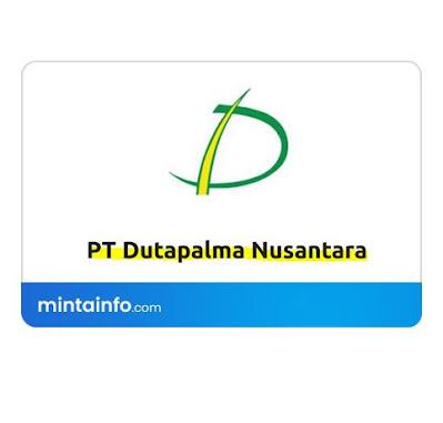 Lowongan Kerja PT. Dutapalma Nusantara (Darmex Plantation) Terbaru Hari Ini, info loker pekanbaru 2021, loker 2021 pekanbaru, loker riau 2021