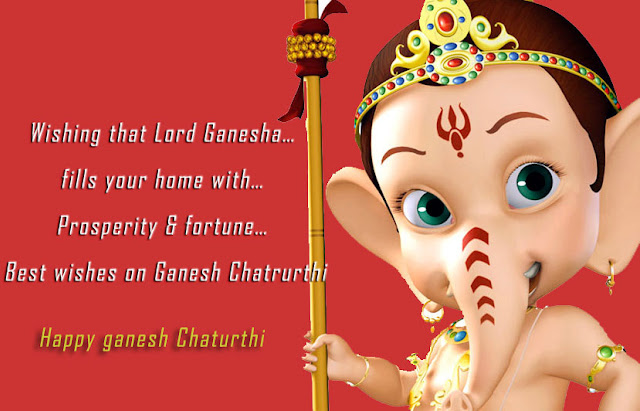Ganesh-Chaturthi-Wallpaper-2016