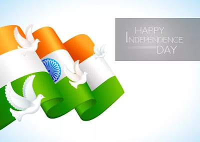 Happy Independence Day 2016 Images HD Wallpapers