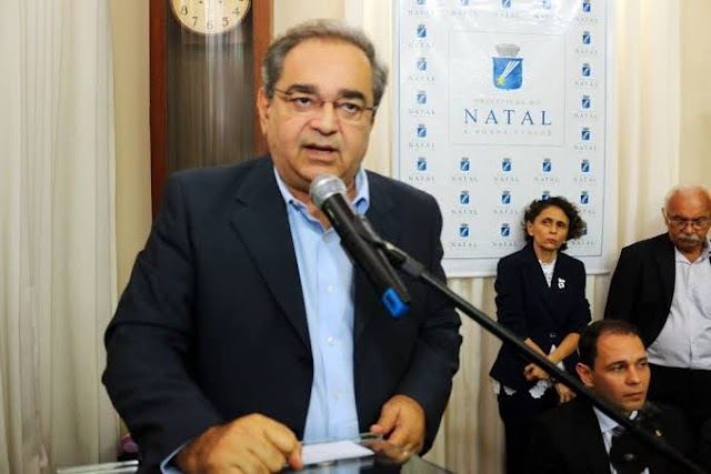 URGENTE: ÁLVARO DERRUBA DECRETO ABUSIVO DE FÁTIMA