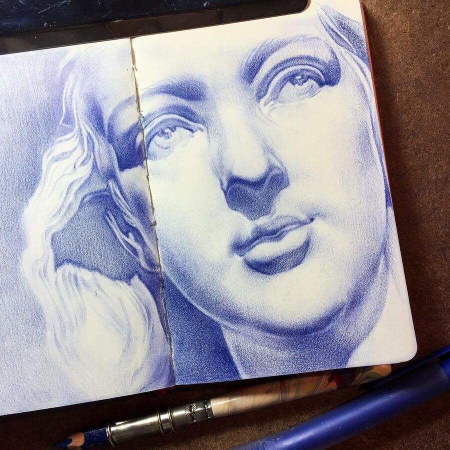 04-Moleskine-Sketchbook-Tatiana-Caffeine-www-designstack-co