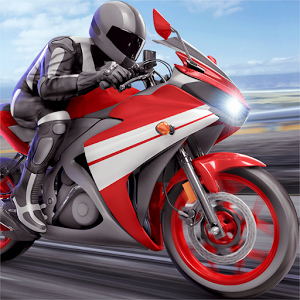 Racing Fever APK +MOds ( Unlimited Money) Download