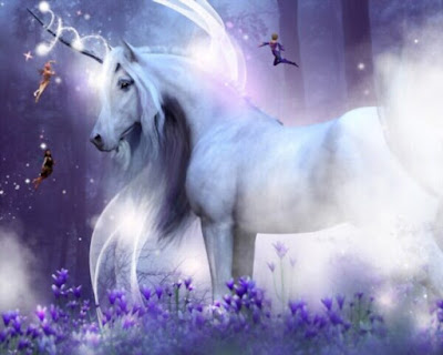 The Magical Horse New Story For Kids