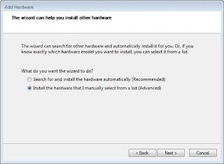 sp flash tool download