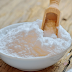 Cara Memutihkan Gigi Dengan Baking Soda Dan Garam Terpopuler