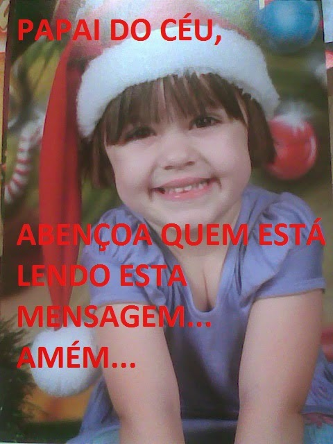 "<embed src=""http://mp3.mensagenseimagens.com.br/player_mp3_maxi.swf?mp3=http%3A//mp3.mensagenseimagens.com.br/musicas/a4a7b6bd9d895b70399fb745b4b26e72.mp3&autoplay=1&volume=75&showstop=1&showvolume=1"" width=""200"" height=""50"" quality=""high"" scale=""exactfit""></embed>"