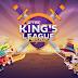 لعبة عُصبة الملك King's League مدفوعة للأندرويد (Paid)
