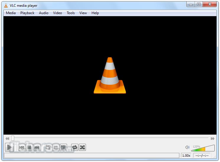 Vlc media player 2. 1. 2 download for mac / filehorse. Com.