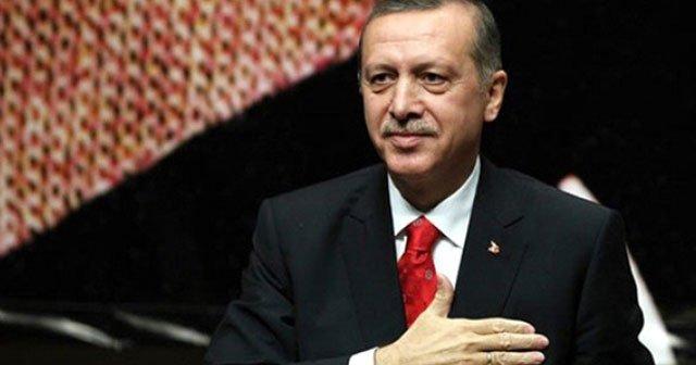 Türkçe ortak diliniz olacak!