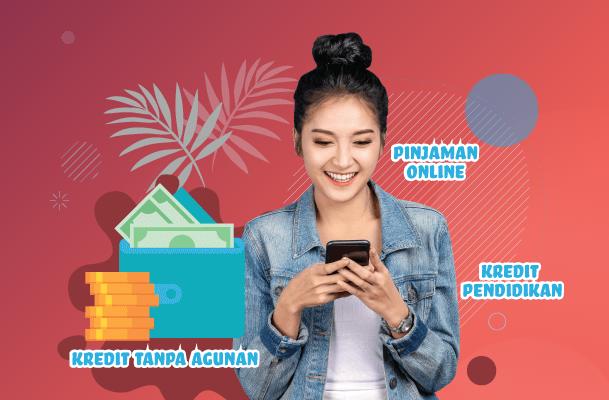 Pinjaman KTA Online Melalui CekAja
