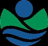 Poljoprivredna savjetodavna služba u Općini Selca slike otok Brač Online