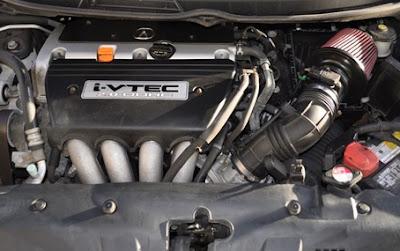 أهمية نظام سحب الهواء بالمحركات الحديثة