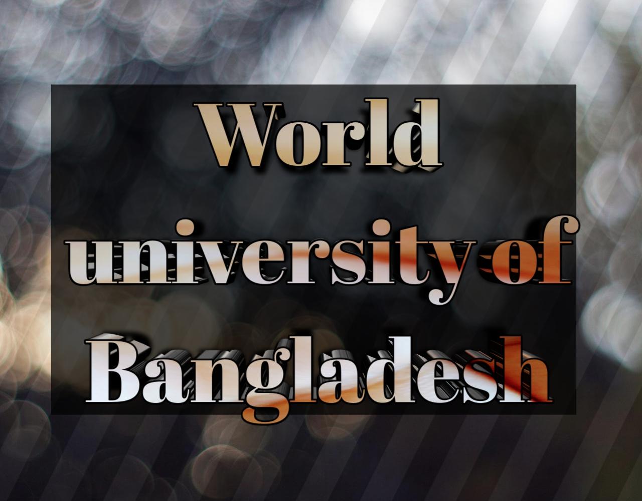 বাংলাদেশের বিশ্ববিদ্যালয়ে ভর্তি পরীক্ষার পদ্ধতি 2020-2021, world university of Bangladesh Admission system 2020-2021, world university of Bangladesh admission test exam 2020-2021, বাংলাদেশের বিশ্ববিদ্যালয়ে আবেদনের যোগ্যতা ২০২০-২১, world university of Bangladesh admission ability 2020-2021, বাংলাদেশের বিশ্ববিদ্যালয়ে আবেদনের ন্যূনতম জিপিএ,  world university of Bangladesh admission test, বাংলাদেশের বিশ্ববিদ্যালয় ইউনিট পদ্ধতি, world university of Bangladesh unit system, বাংলাদেশের বিশ্ববিদ্যালয়ের ভর্তি পরীক্ষার নম্বর বন্টন ২০২০-২০২১, world university of Bangladesh subject list, বাংলাদেশের বিশ্ববিদ্যালয়ের ভর্তি পরীক্ষার তারিখ ২০২০-২০২১, world university of Bangladesh admission date 2020-2021, বাংলাদেশের বিশ্ববিদ্যালয় আসন সংখ্যা 2020-2021, world university of Bangladesh admission seat 2020-2021, বাংলাদেশের বিশ্ববিদ্যালয় আবেদন ফি 2020-2021, world university of Bangladesh admission fee 2020-2021,