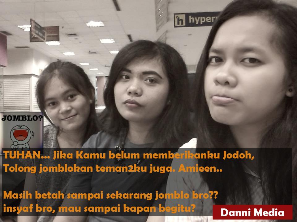 Kumpulan Kata Bijak Motivasi Mutiara Single Jomblo