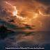 Perkembangan Awan Cumulonimbus