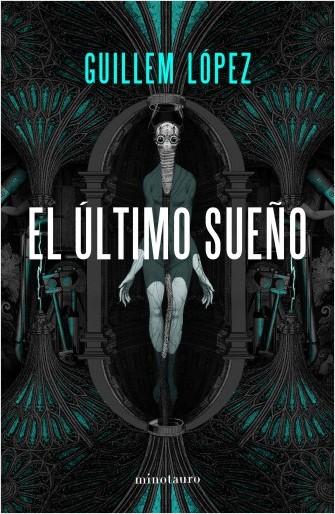 El último sueño, la historia de la esclava Kemi y una banda callejera que huirá de síndicos y sacerdotes en una ciudad a punto de estallar.