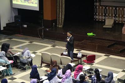 motivator wirausaha, motivator pengusaha, motivator indonesia, edvan m kautsar, motivator bandung, motivator terbaik, training motivasi