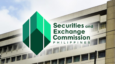 ALAMIN ANG MGA ONLINE LENDING APPS NA REHISTRADO NG SECURITIES AND EXCHANGE COMMISSION (SEC)