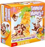 http://theplayfulotter.blogspot.com/2016/03/tumblin-monkeys.html